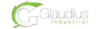 Glaudius Plus